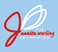 Juanita Werling Foundation